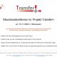 TransferPlus_Abschluss_SavetheDate